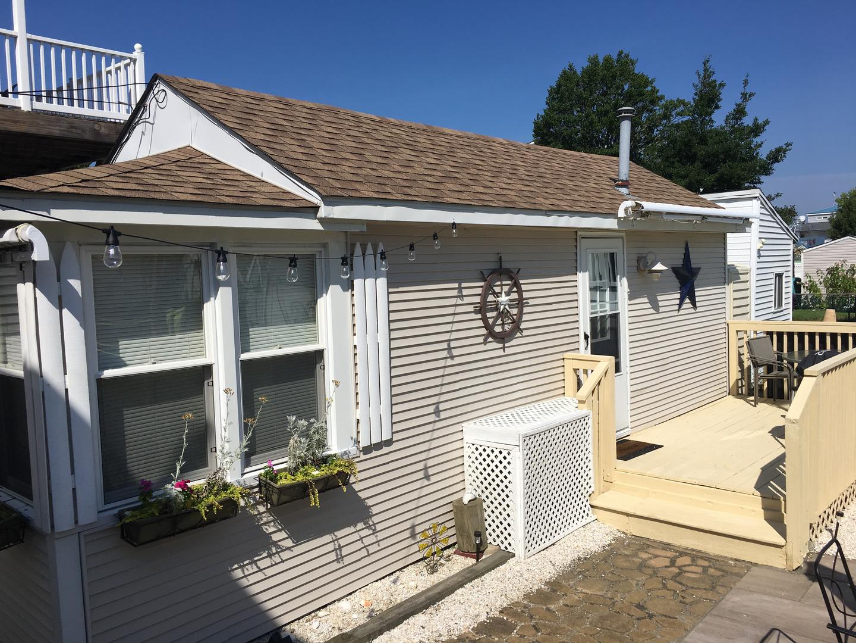 904 New York Avenue-Cottage-WW178