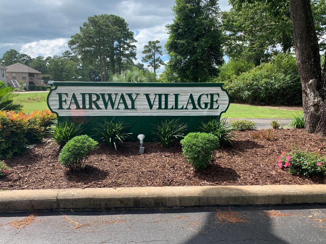 Fairway Village-6G