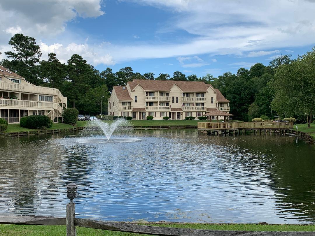 Fairwood Lakes III-923L