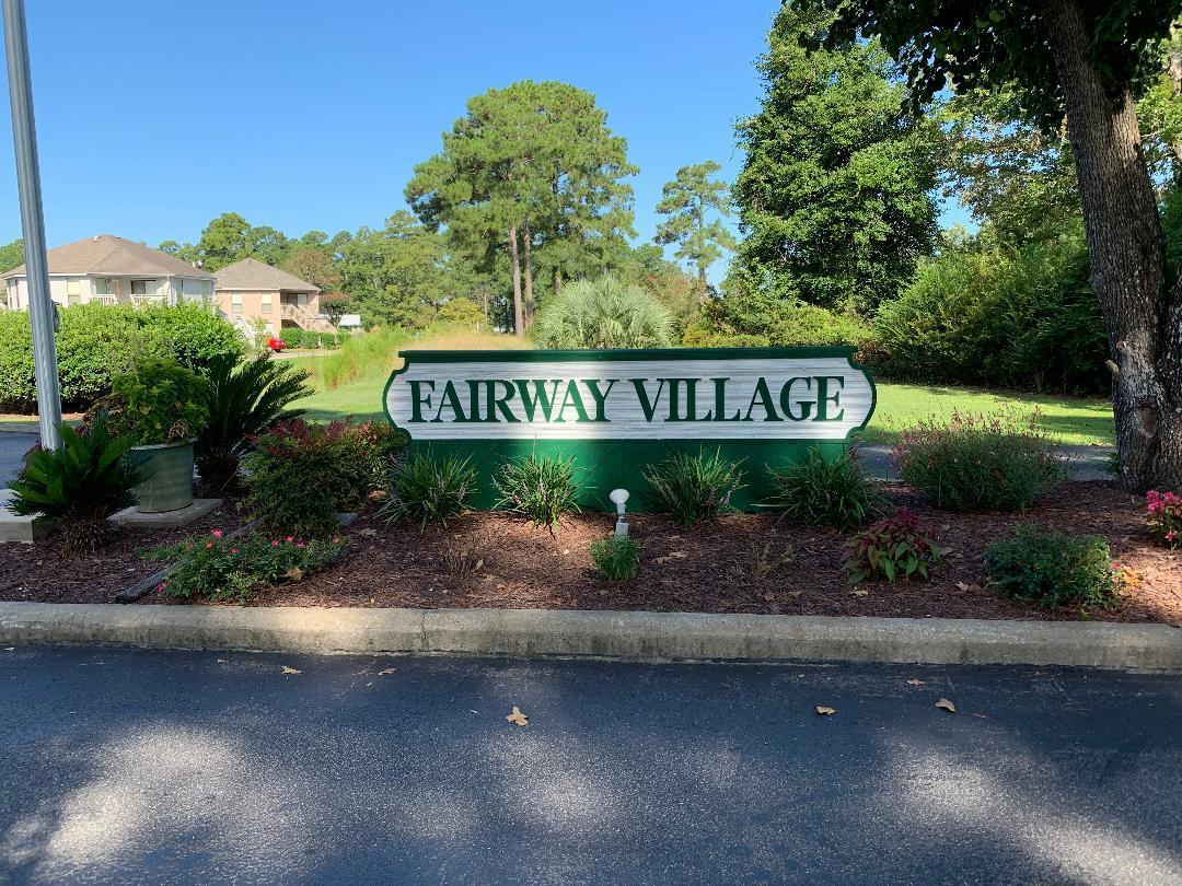 Fairway Village-4P
