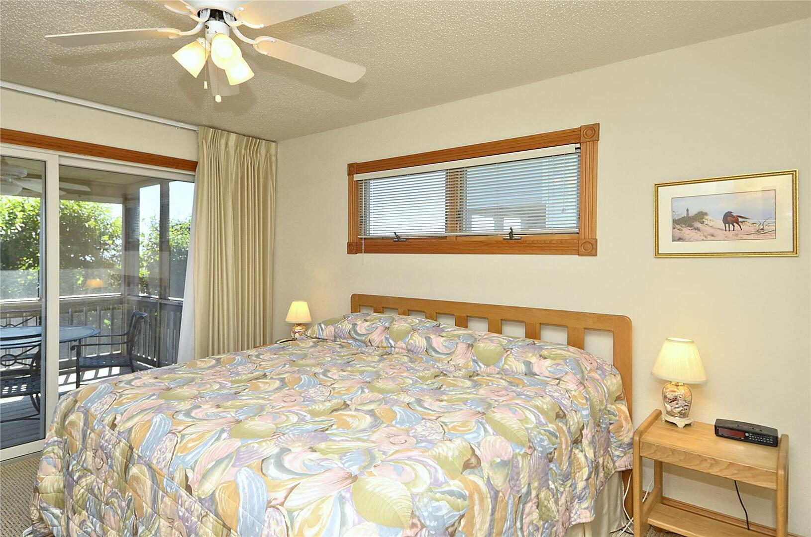 Entry Level,Bedroom,
