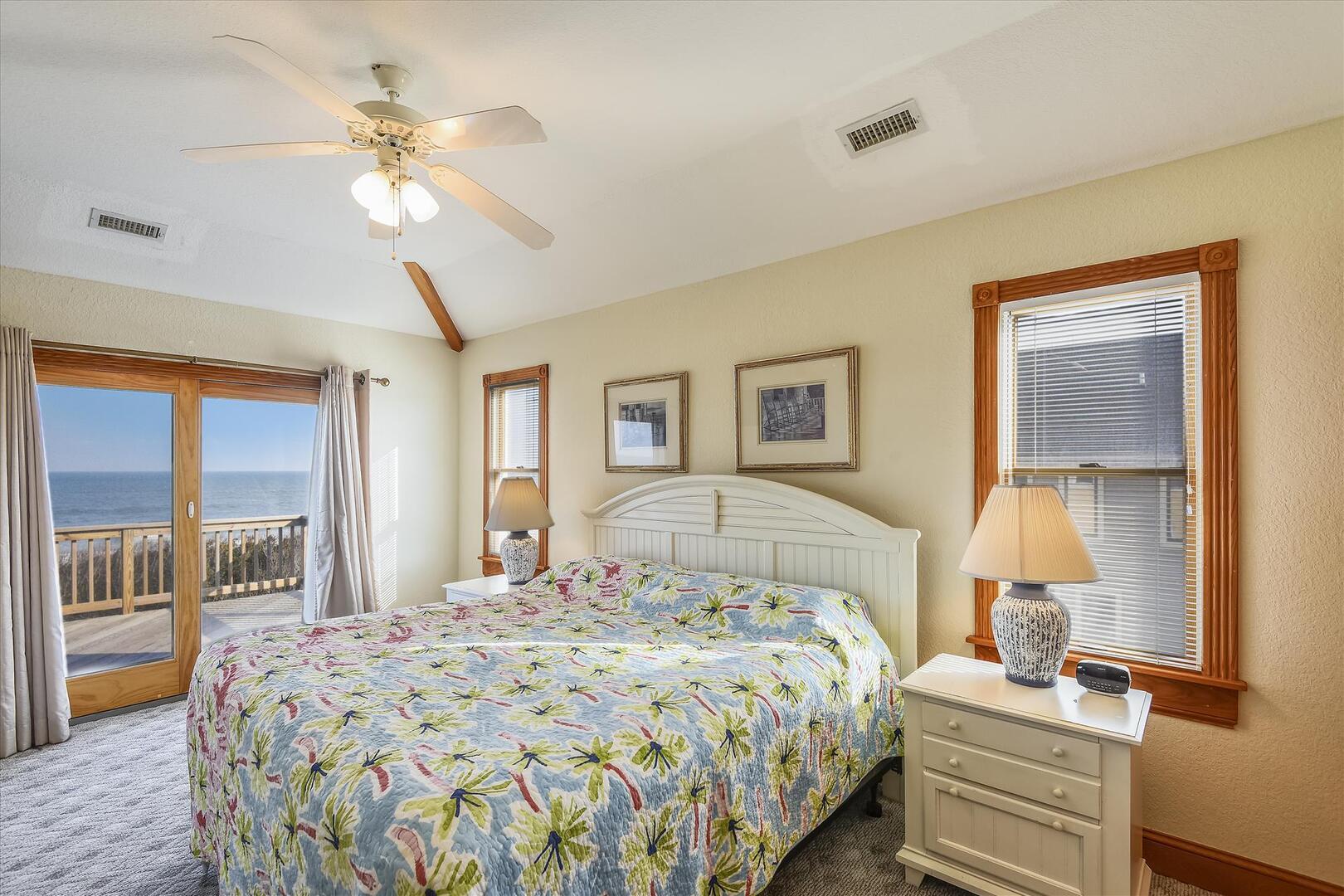Upper/Main Level,Bedroom,