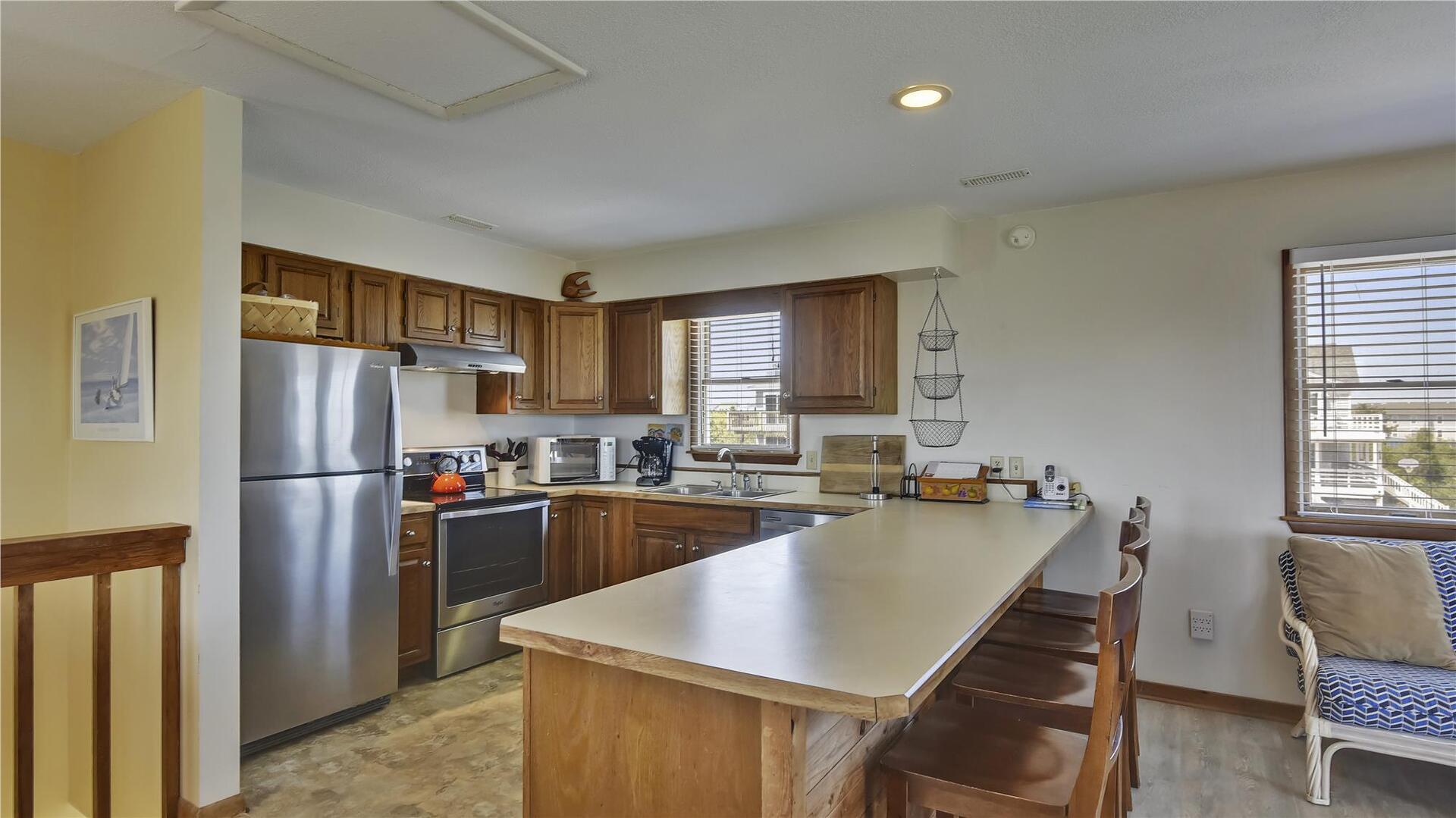 Main/Upper,Kitchen,