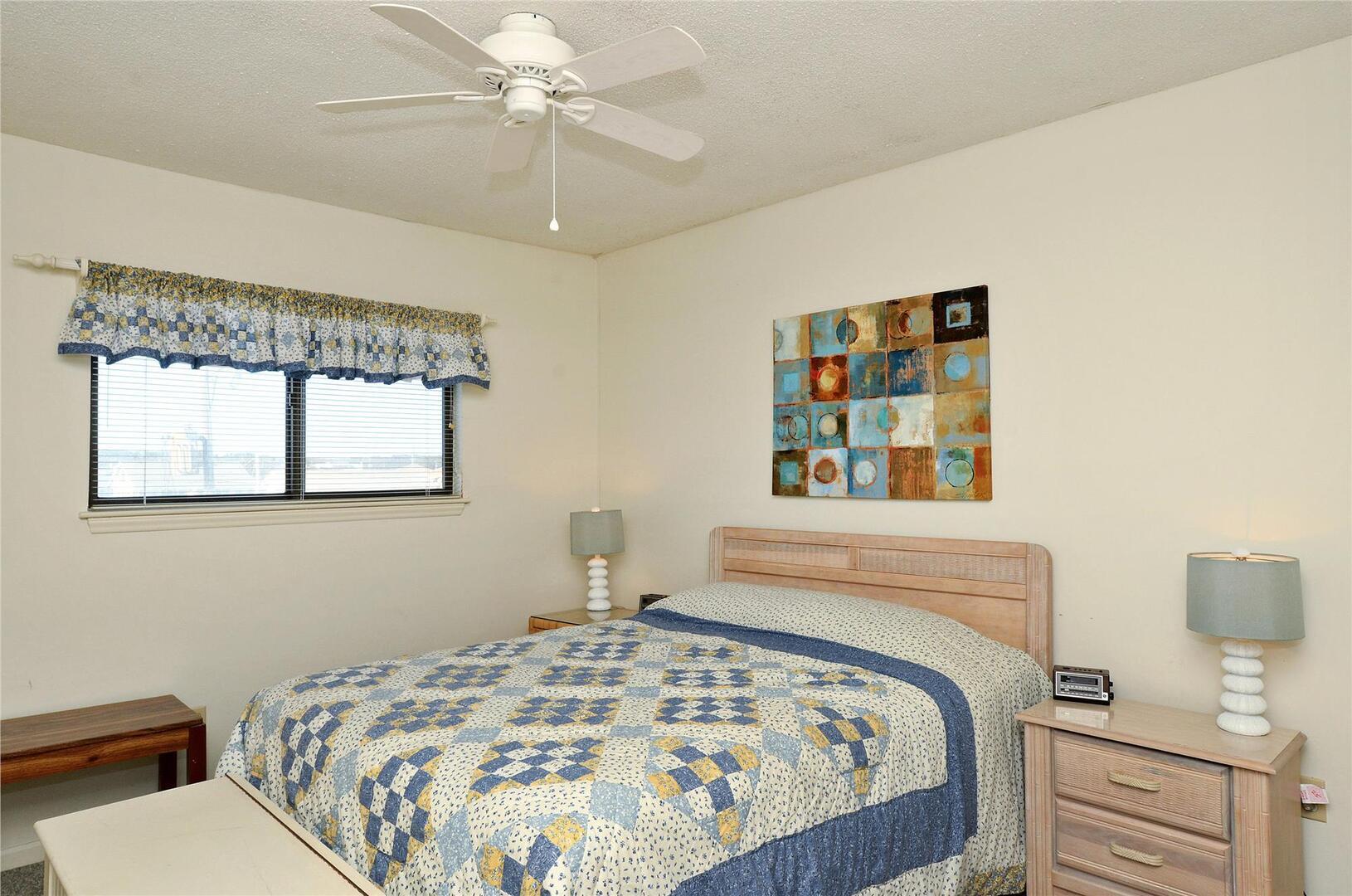 Upper Level,Primary Bedroom,