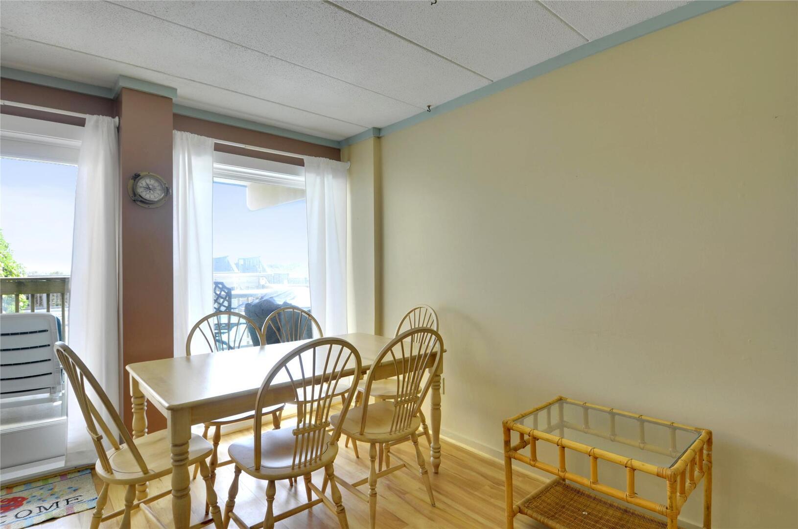 Floor Plan,Dining Area,