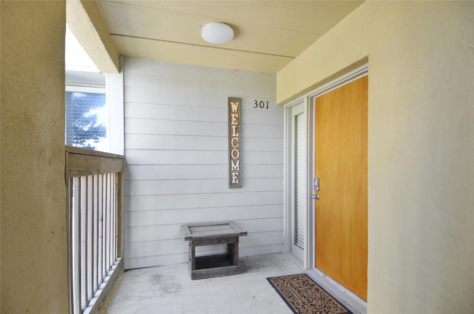 Floor Plan,Porch,