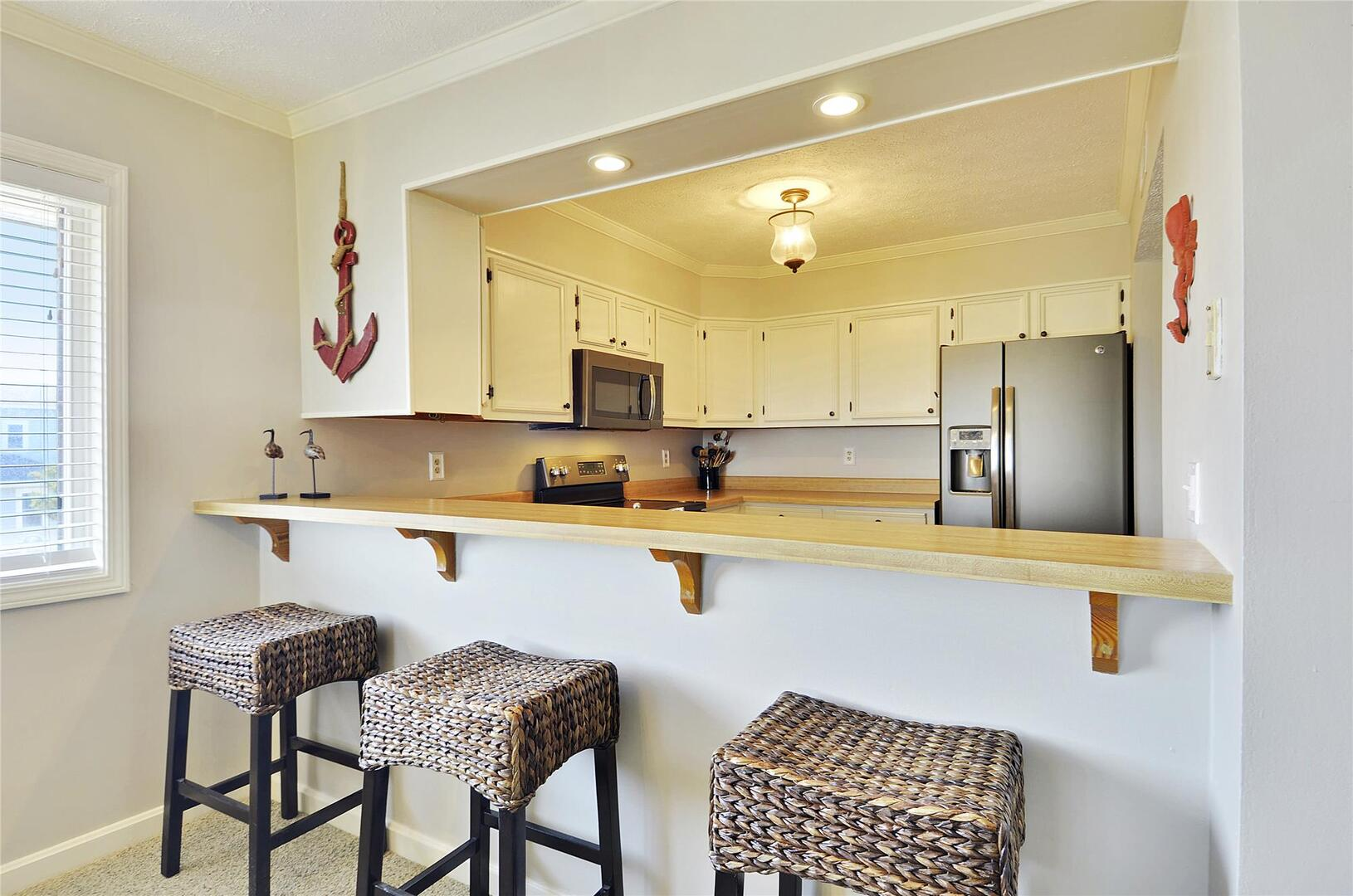 Floor Plan,Bar,