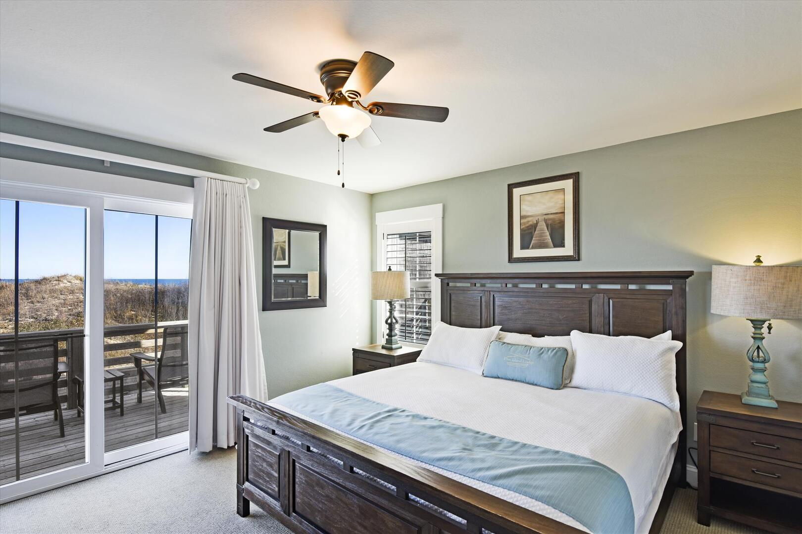 Main Level,Bed room,