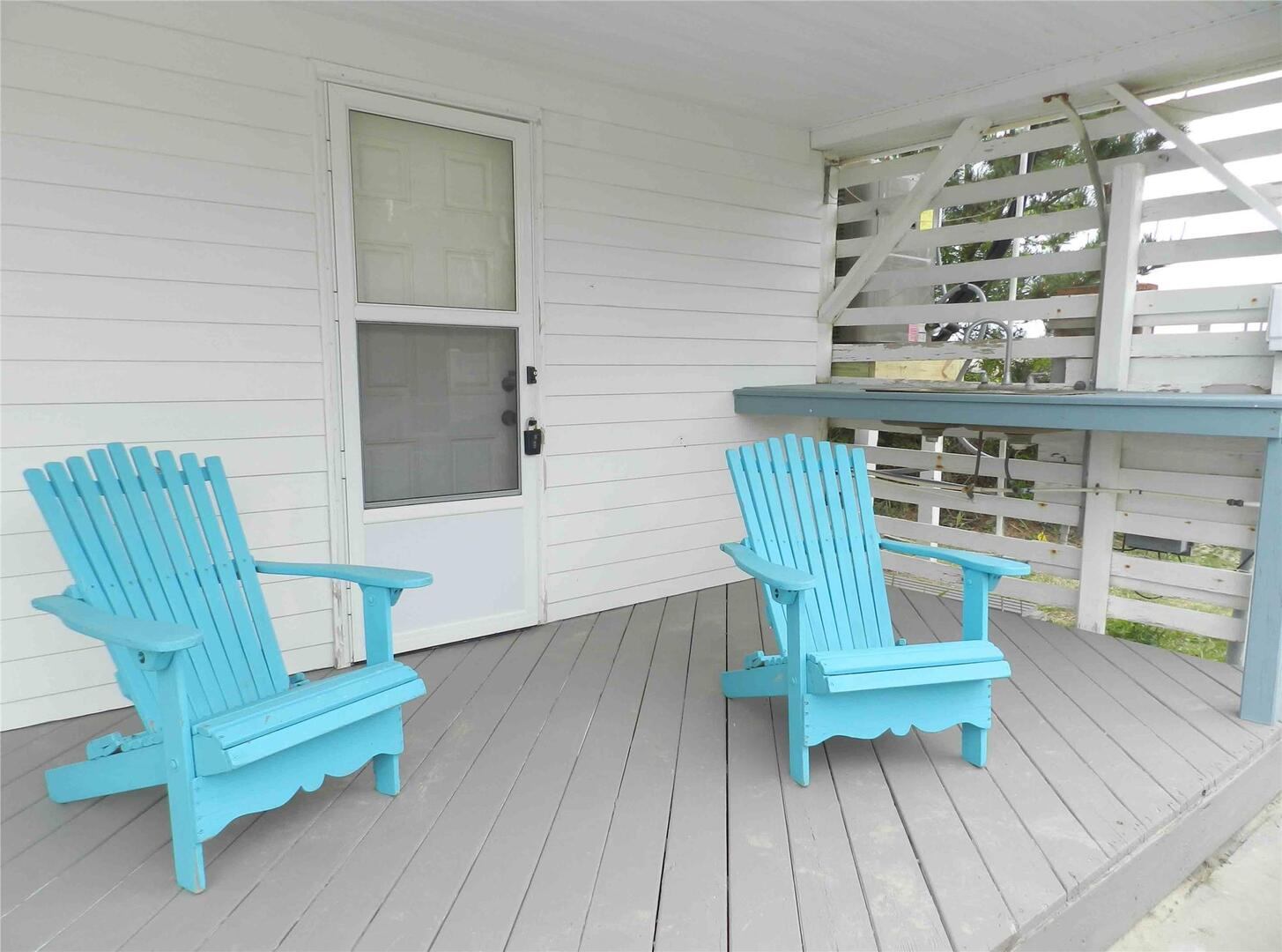 Lower Level,Porch,