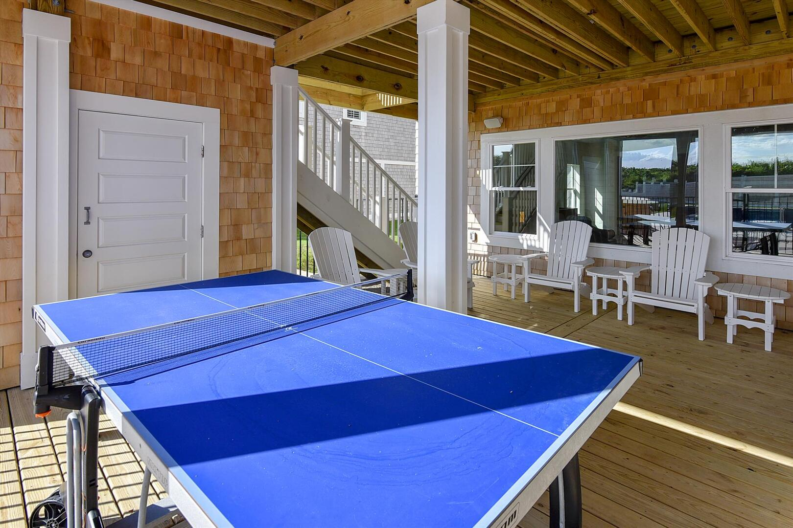 Pool Level,Covered Patio,