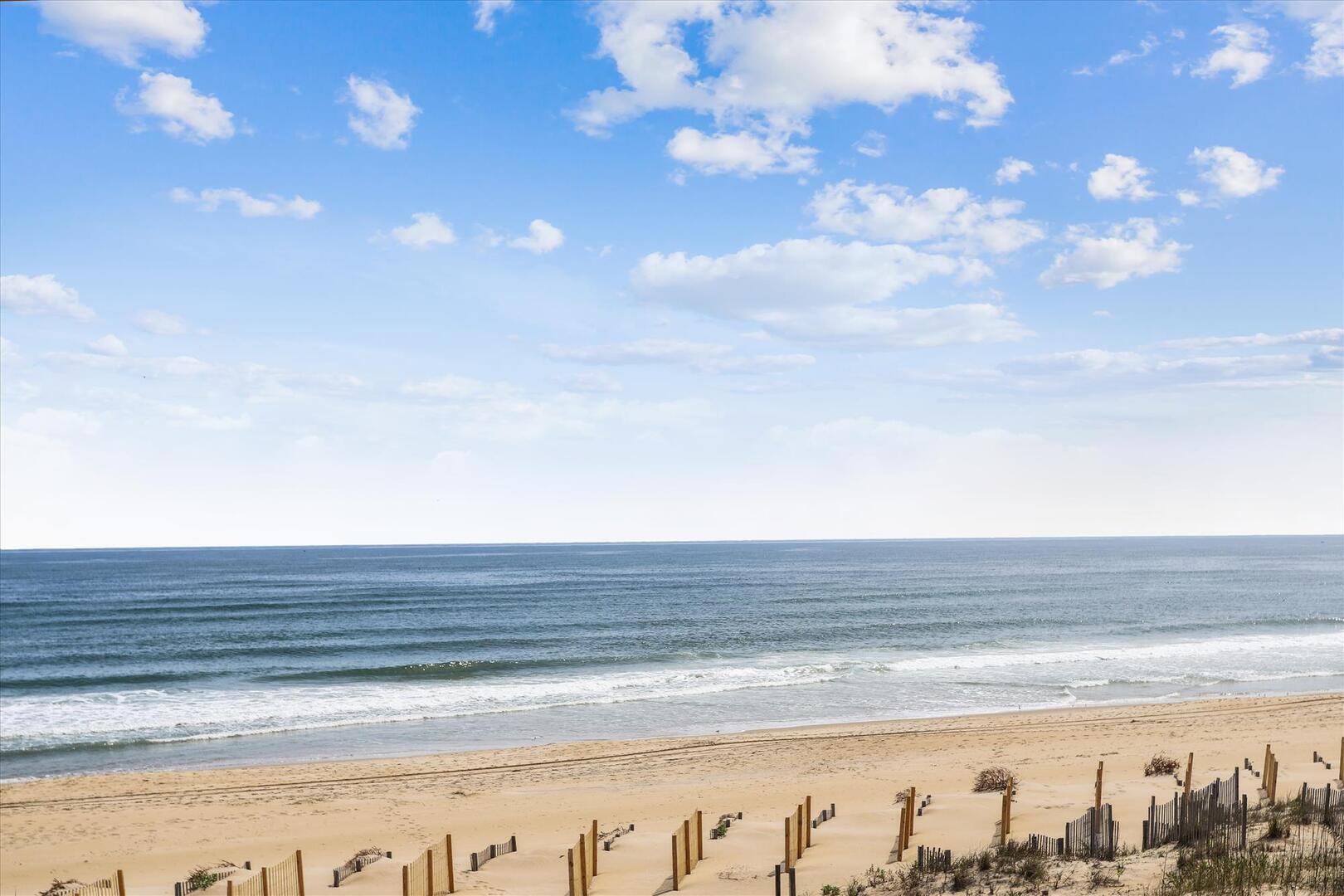 Exterior,Beach,