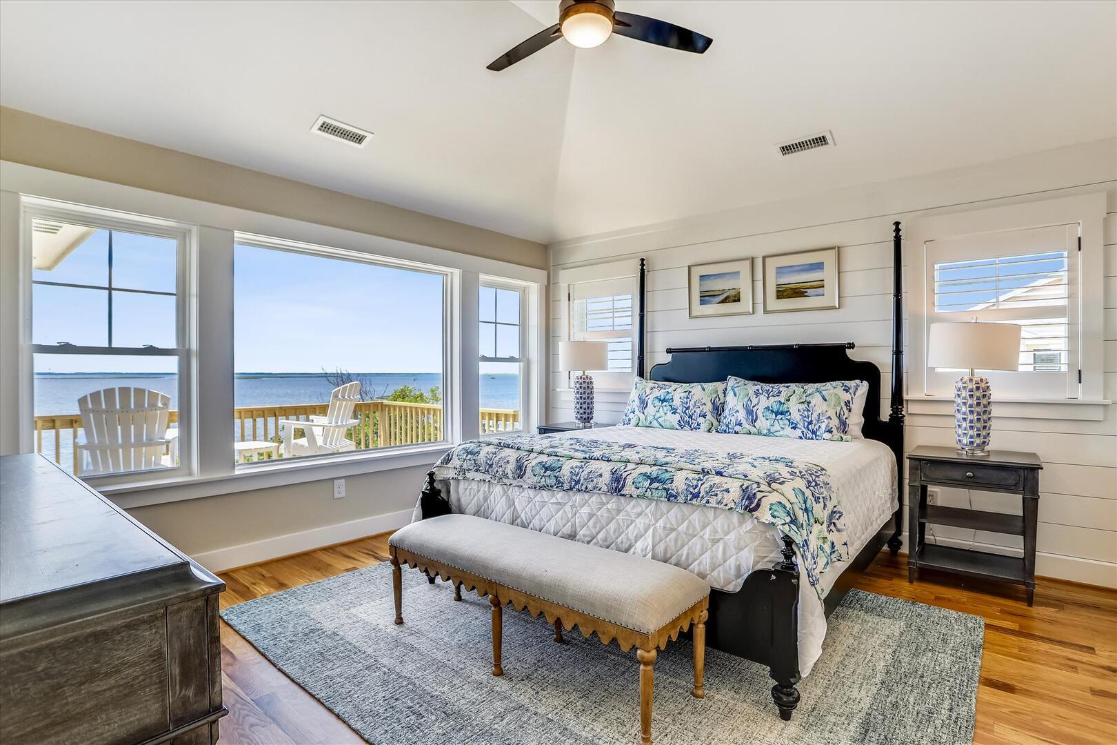 Main Level,Primary Bedroom,