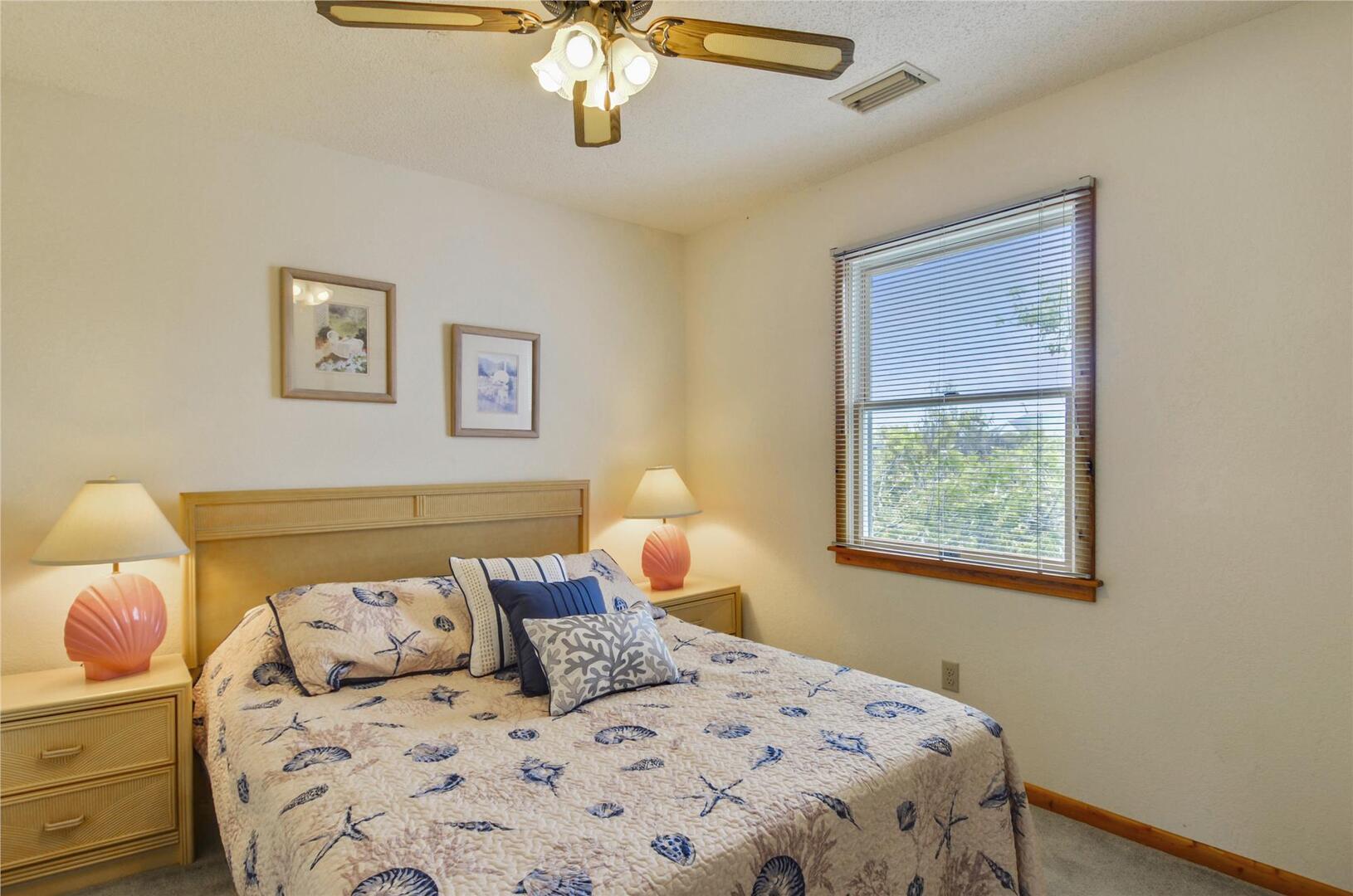 Main/Upper Level,Bedroom,