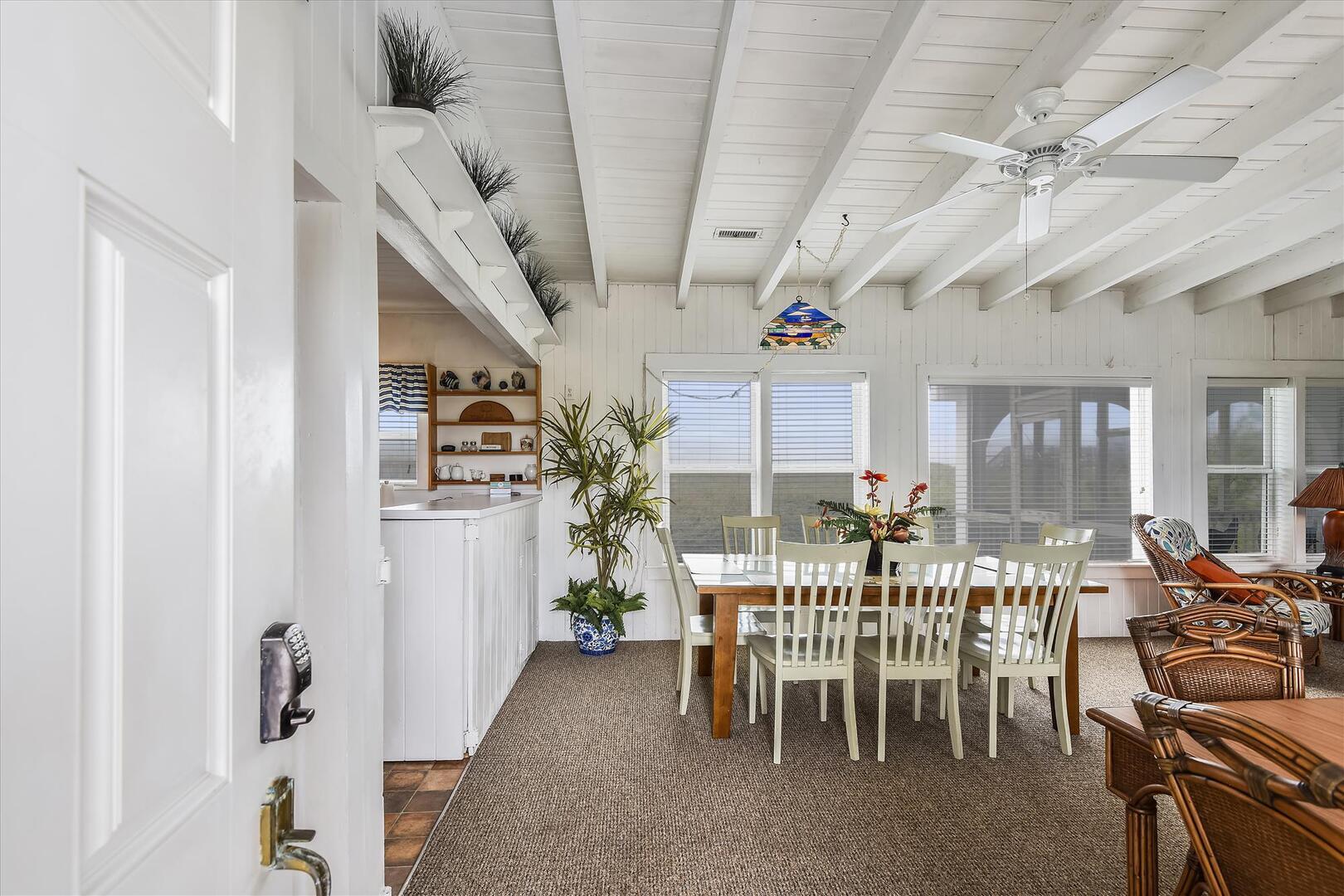 Floor Plan,Foyer,