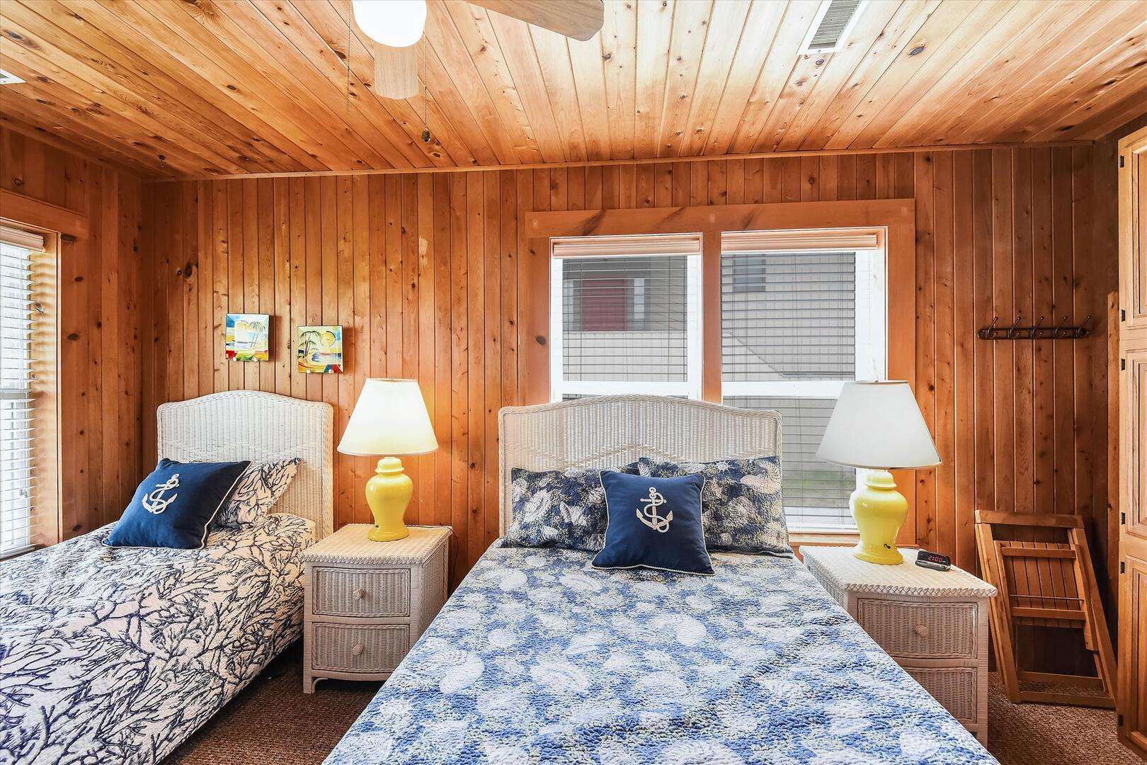 Floor Plan,Bedroom,