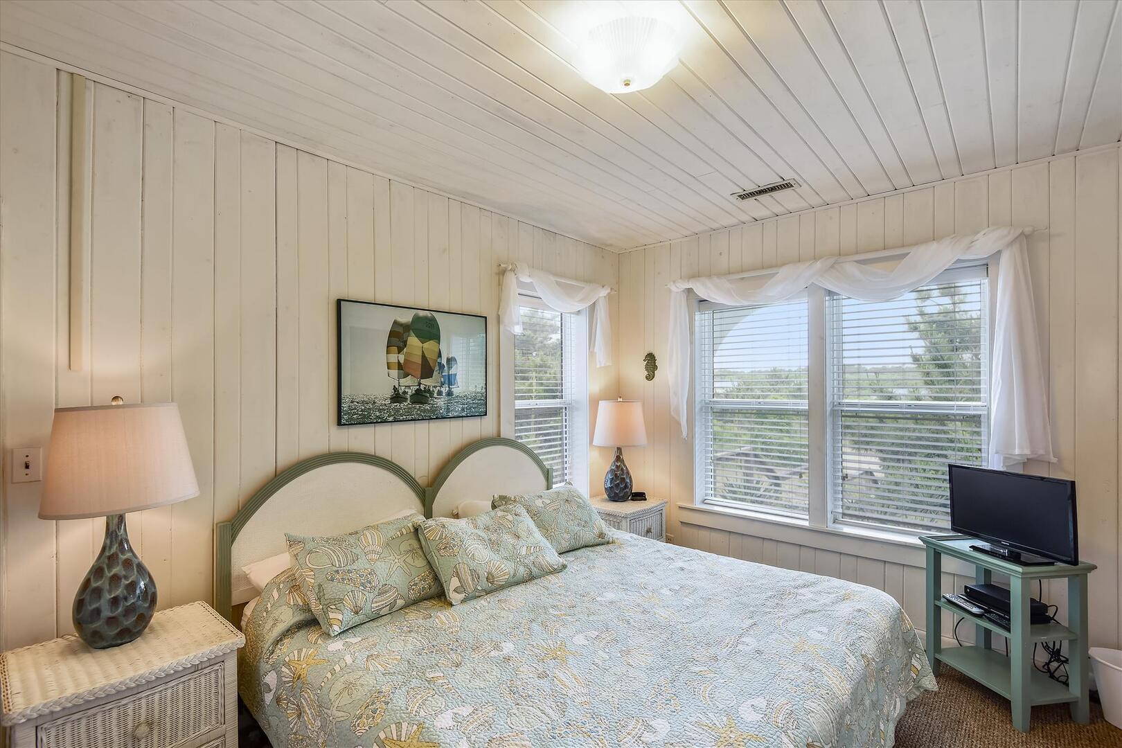 Floor Plan,Primary Bedroom,
