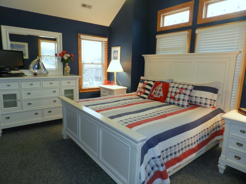 Upper/Main Level,Primary Bedroom,