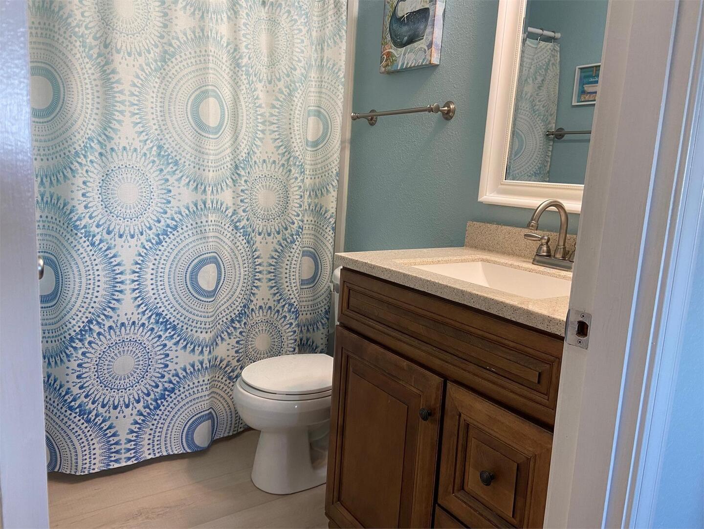 Floor Plan,Bath,