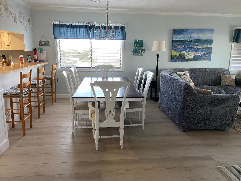 Floor Plan,Dining Table,