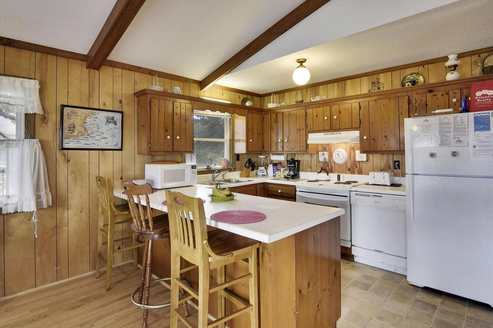 Main Level,Kitchen,