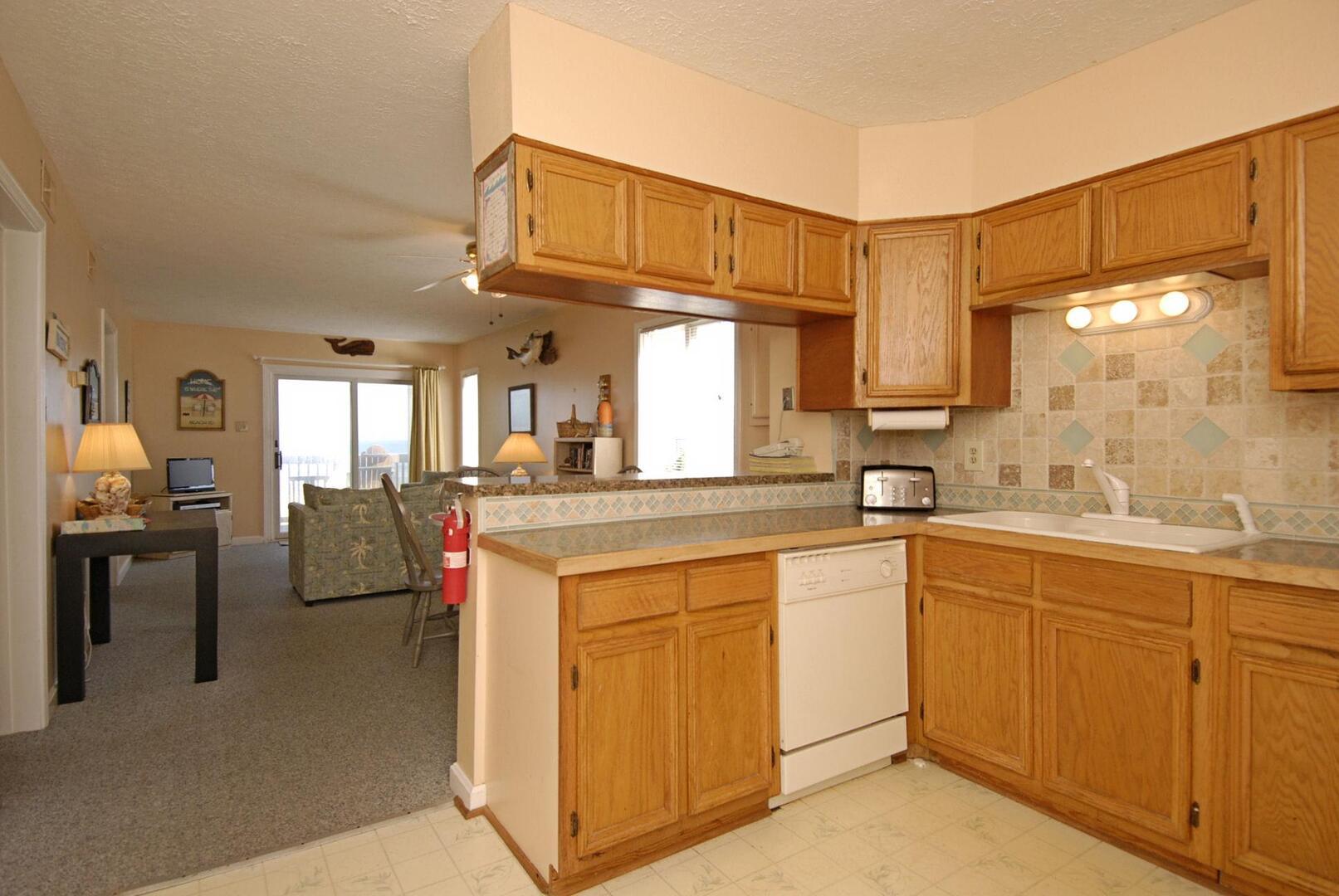 Floor Plan,Kitchen,