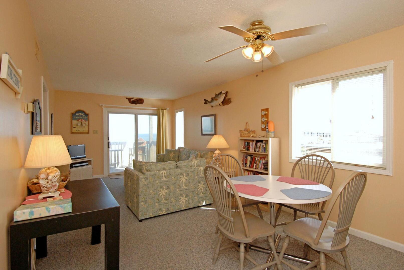 Floor Plan,Dining Room,