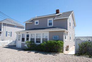 29 Commonwealth Ave. Up, Salisbury Beach, MA