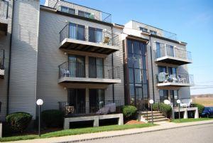 461 Ocean Boulevard Unit 11A Hampton NH