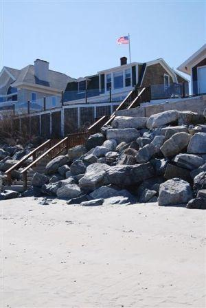 1038 Ocean Blvd, Hampton, NH