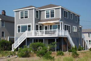 28 Beach Plum Way, Hampton, NH
