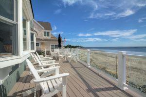 12 Nor'east Lane, Hampton, NH