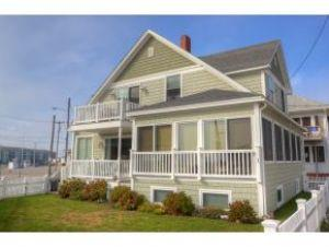 1 Nudd Ave, Hampton Beach, NH