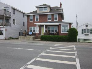 401 Ocean Blvd, Hampton, NH