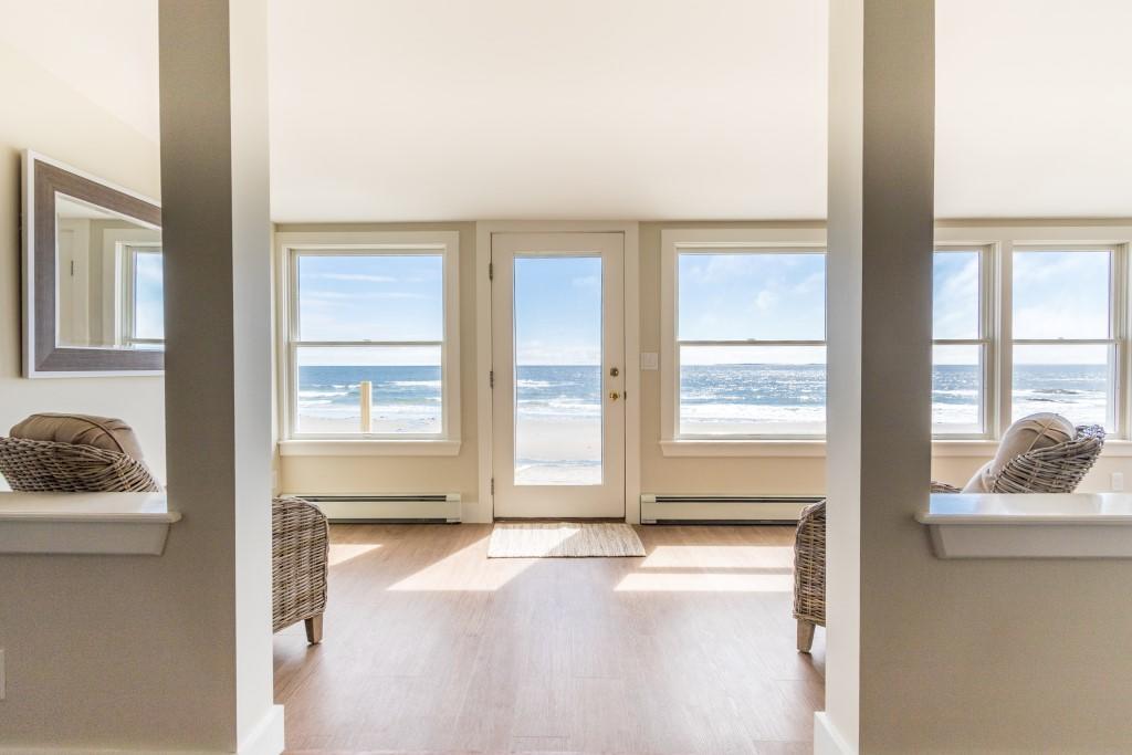 1264 Ocean Blvd Rye Beach NH