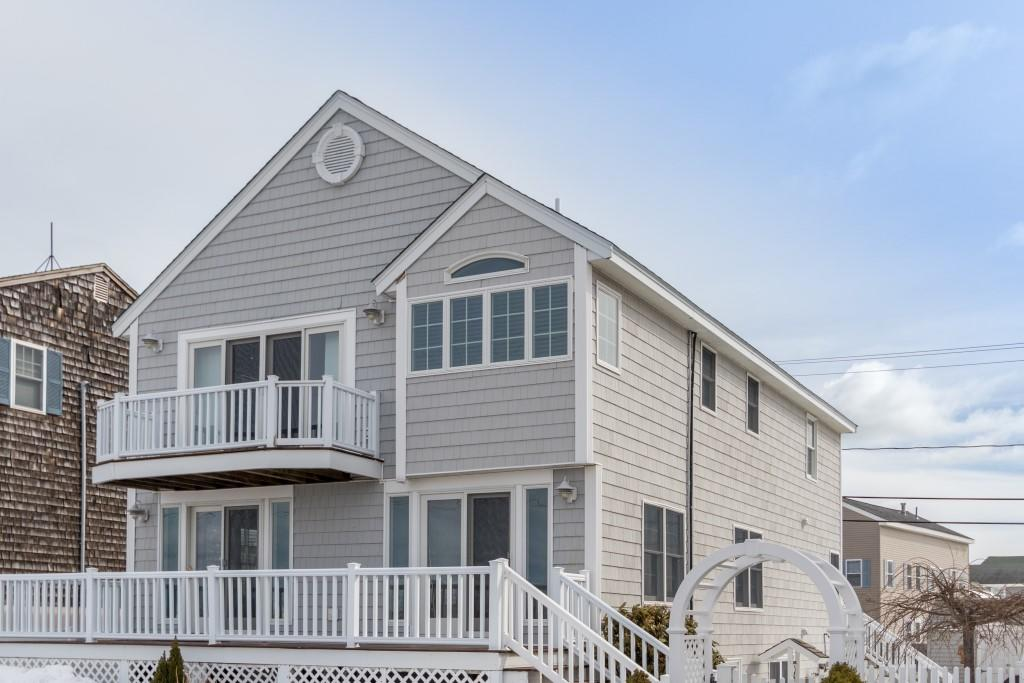 280 Portsmouth Ave Seabrook Beach NH