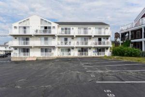 933 Ocean Blvd Unit 308 Hampton Beach NH