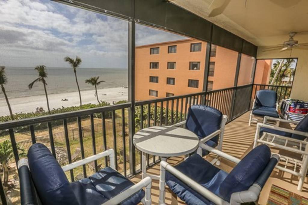 Villa Del Mar 403-VDM403