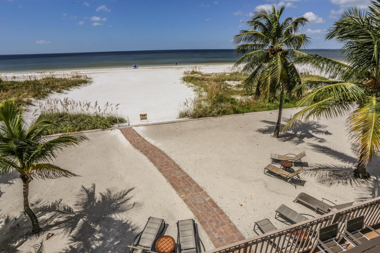 5820 Estero Beach Front Palace-5820ESTERO