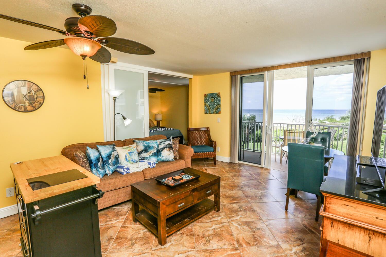 Estero Beach and Tennis 305B-EBT305B