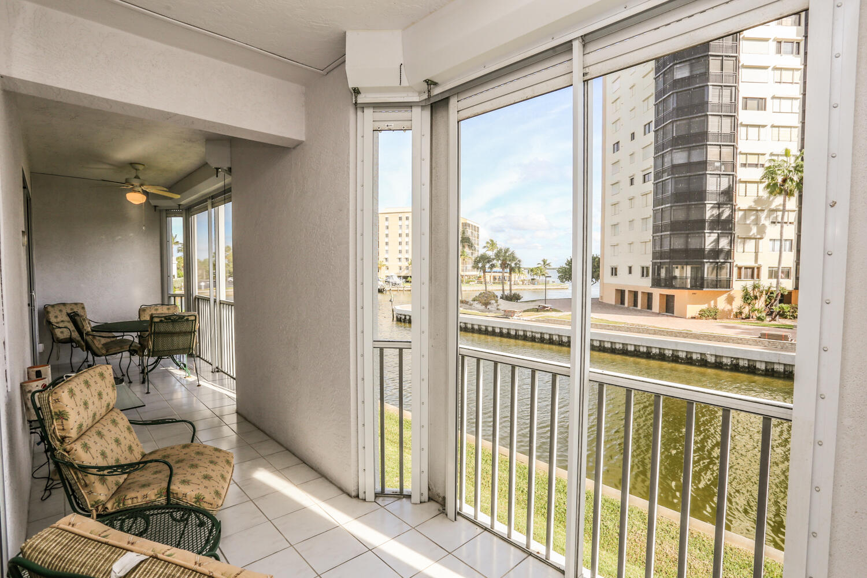Casa Marina 152-CasaMarina152
