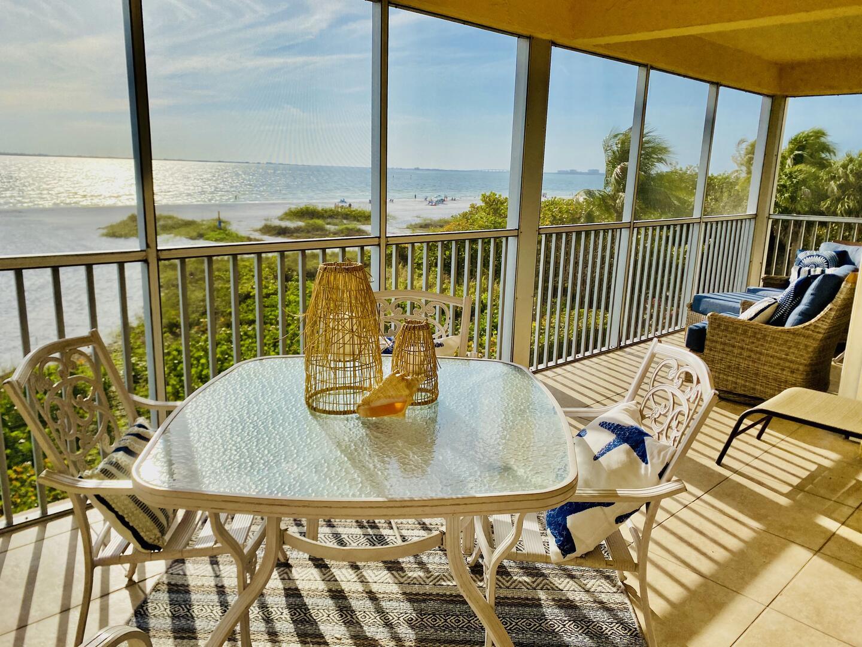 Vacation Villas 233-VaVillas 233