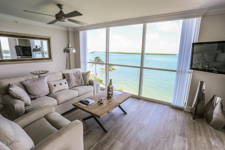 Lovers Key Resort 404-LKR 404