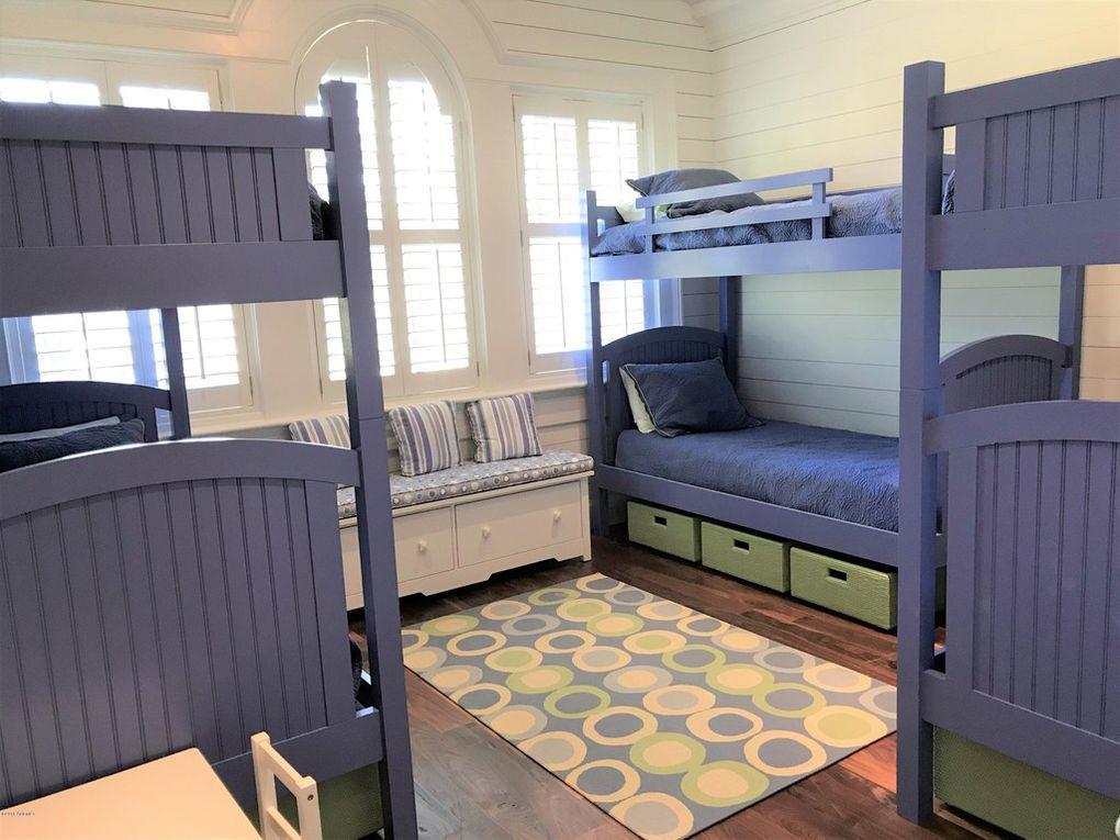 Bunk Room-3 Sets