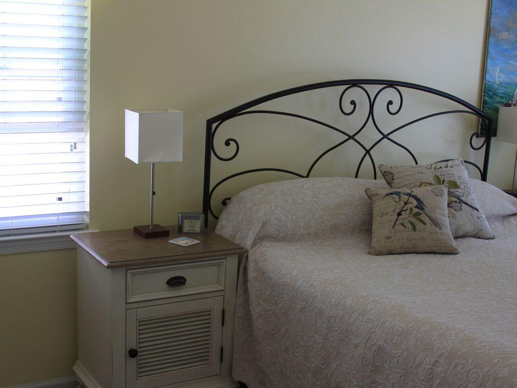 Ocean City Nj Vacation Rental 1113 Central Ave Central