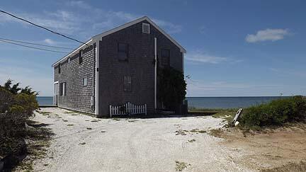 photo 15 rental 1841