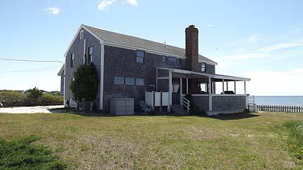 photo 16 rental 1841