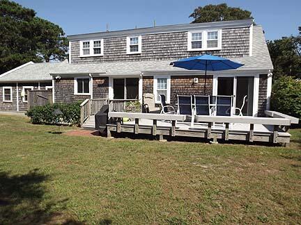 photo 13 rental 3631