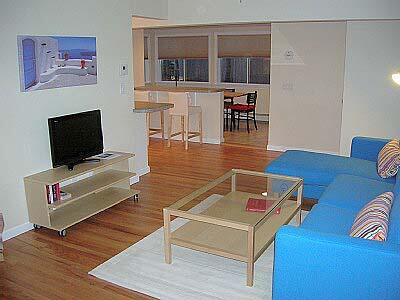 photo 4 rental 4201