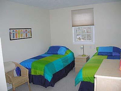 photo 10 rental 4201