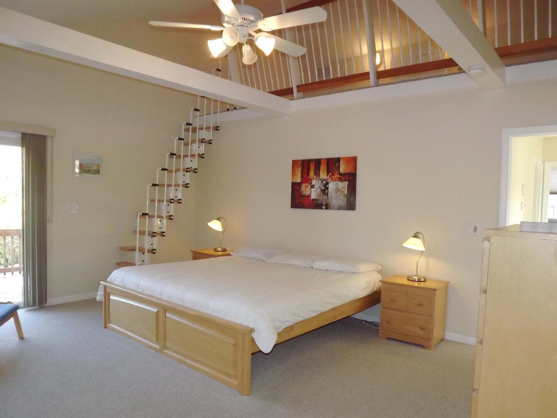 photo 11 rental 4201